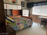 9664 Irvine Bay Court - Photo 23