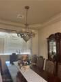 9664 Irvine Bay Court - Photo 26