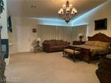 9664 Irvine Bay Court - Photo 28