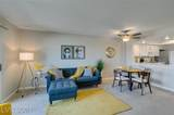 8070 Russell Road - Photo 11