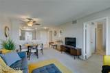 8070 Russell Road - Photo 14