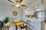 8070 Russell Road - Photo 19