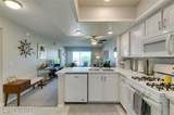 8070 Russell Road - Photo 25