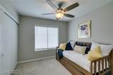 8070 Russell Road - Photo 27