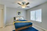 8070 Russell Road - Photo 28
