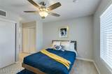 8070 Russell Road - Photo 29