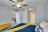 8070 Russell Road - Photo 30
