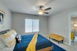 8070 Russell Road - Photo 31