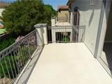879 Chameleon Star Avenue - Photo 43