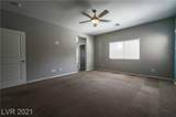 5829 Rustic Prairie Street - Photo 23