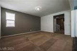 5829 Rustic Prairie Street - Photo 9