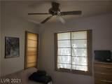 5530 Coral Gate Street - Photo 4