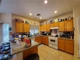 10409 Bent Willow Avenue - Photo 10