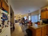 10409 Bent Willow Avenue - Photo 11