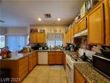 10409 Bent Willow Avenue - Photo 12