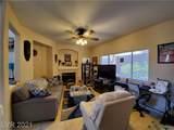 10409 Bent Willow Avenue - Photo 13