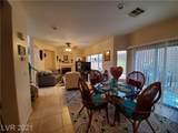 10409 Bent Willow Avenue - Photo 14