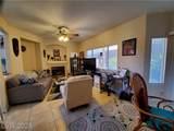 10409 Bent Willow Avenue - Photo 15