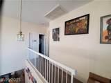 10409 Bent Willow Avenue - Photo 19