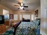 10409 Bent Willow Avenue - Photo 20