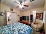 10409 Bent Willow Avenue - Photo 21