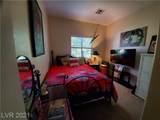 10409 Bent Willow Avenue - Photo 24