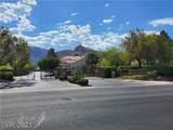 10409 Bent Willow Avenue - Photo 29