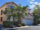 10409 Bent Willow Avenue - Photo 3