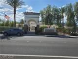 10409 Bent Willow Avenue - Photo 32