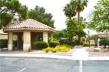 9258 Apache Springs Drive - Photo 22