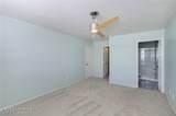 8436 Vast Horizon Avenue - Photo 18