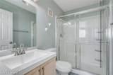 8436 Vast Horizon Avenue - Photo 20