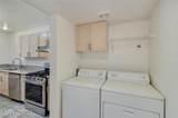 8436 Vast Horizon Avenue - Photo 26