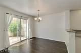 8436 Vast Horizon Avenue - Photo 8
