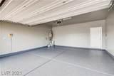 5794 Blue Serenity Court - Photo 24