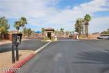 1124 Paradise Vista Drive - Photo 20