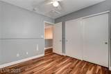 9028 Meisenheimer Avenue - Photo 27