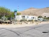315 Nevada Street - Photo 1