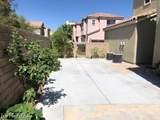 1040 Campo Seco Court - Photo 12