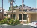 1050 Cactus Avenue - Photo 11