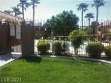 1050 Cactus Avenue - Photo 12