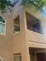 9325 Desert Inn Road - Photo 6