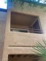 9325 Desert Inn Road - Photo 9