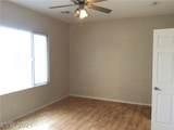 6091 Falconer Avenue - Photo 8
