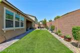 920 Bluebird Ridge Court - Photo 42