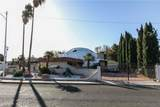 629 Northridge Drive - Photo 2
