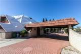 629 Northridge Drive - Photo 3