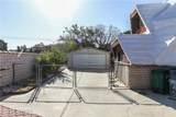 629 Northridge Drive - Photo 34