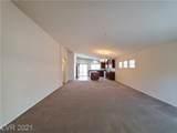 7986 Whitlocks Mill Avenue - Photo 10