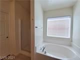 7986 Whitlocks Mill Avenue - Photo 18